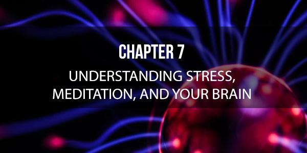 Understanding meditation and your brain