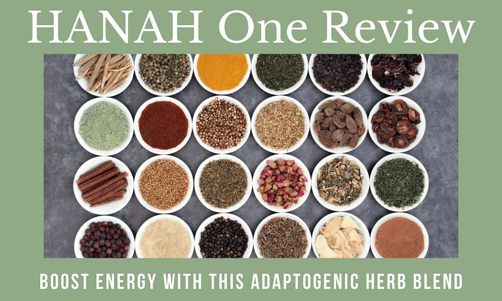 Hanah One Review